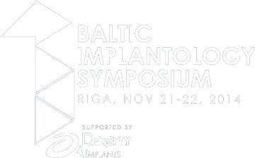 balts-logo