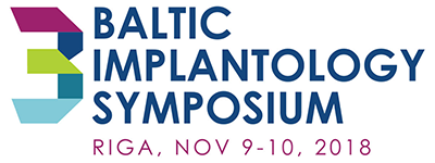 Baltic Implantology Symposium
